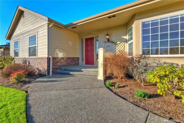 2701 Elmont Ave, Enumclaw, WA 98022 (#1245990) :: Homes on the Sound