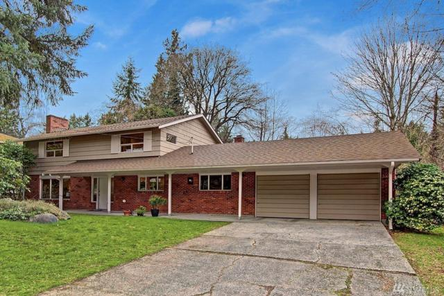 8915 200th St SW, Edmonds, WA 98026 (#1245994) :: The Home Experience Group Powered by Keller Williams