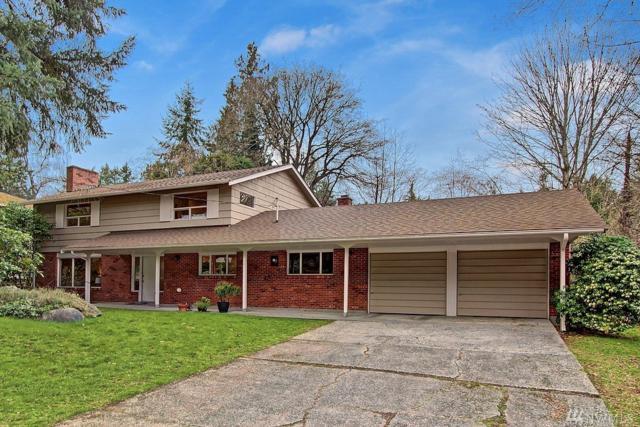 8915 200th St SW, Edmonds, WA 98026 (#1245994) :: Homes on the Sound