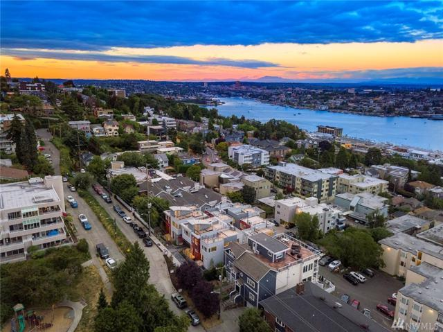 1226-B 5th Ave N, Seattle, WA 98109 (#1245997) :: The DiBello Real Estate Group