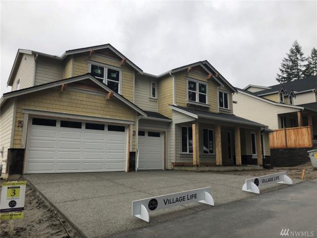 23719 3rd (Lot 3) Ave SE, Bothell, WA 98021 (#1246004) :: The Deol Group
