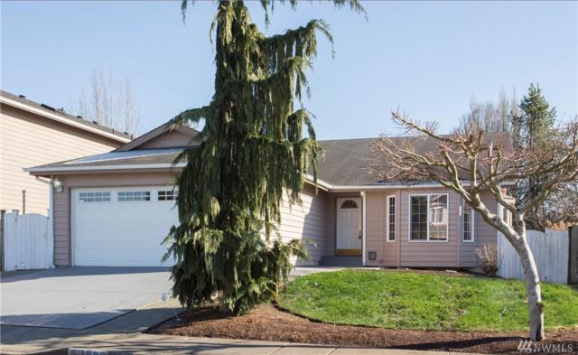 1209 Madrona Dr, Snohomish, WA 98290 (#1246009) :: The Home Experience Group Powered by Keller Williams