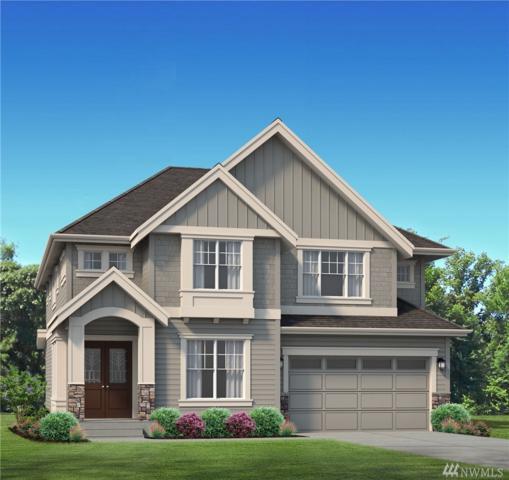 19022 175th Place SE Lot36, Renton, WA 98058 (#1246013) :: The DiBello Real Estate Group