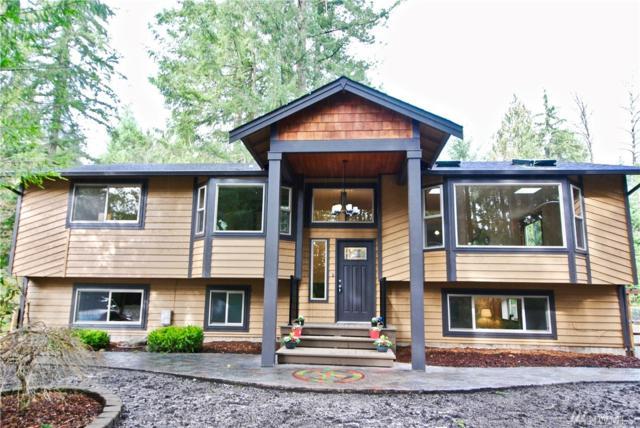 27422 SE 236th St, Maple Valley, WA 98038 (#1246020) :: The DiBello Real Estate Group