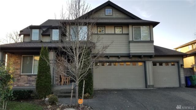 209 Ilwaco Place SE, Renton, WA 98059 (#1246022) :: The DiBello Real Estate Group
