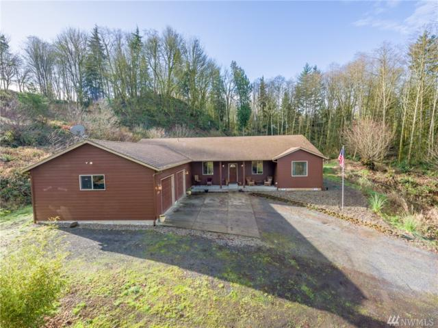 134 Ridgecrest Lane, Longview, WA 98632 (#1246025) :: Brandon Nelson Partners