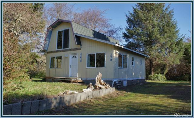 378 Mast Ave NW, Ocean Shores, WA 98569 (#1246032) :: Tribeca NW Real Estate