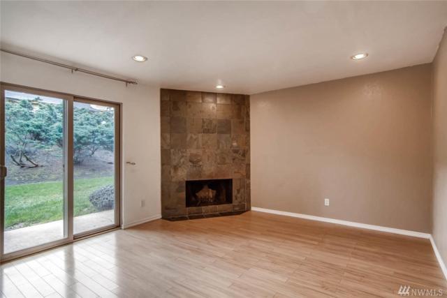 12423 NE 145th Pl B152, Kirkland, WA 98034 (#1246035) :: The DiBello Real Estate Group