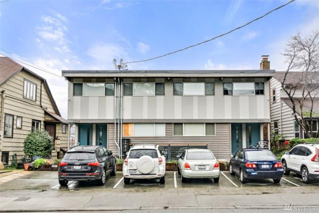 3216 Fuhrman Ave E, Seattle, WA 98112 (#1246041) :: Keller Williams - Shook Home Group