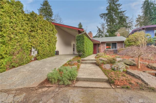 10618 10TH Place NE, Seattle, WA 98125 (#1246044) :: The Mike Chaffee Team