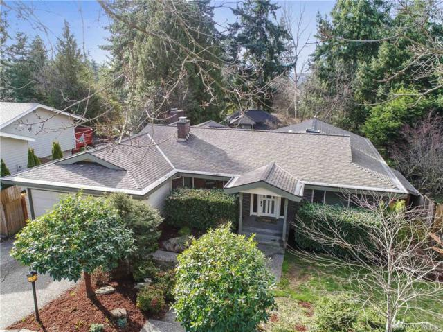 6725 121st Ave SE, Bellevue, WA 98006 (#1246045) :: Homes on the Sound