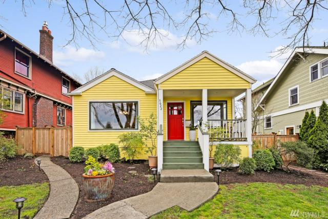 5622 42nd Ave SW, Seattle, WA 98136 (#1246047) :: Homes on the Sound