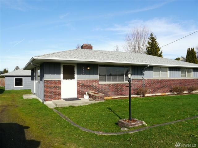 6813 60th St E, Puyallup, WA 98371 (#1246051) :: Homes on the Sound