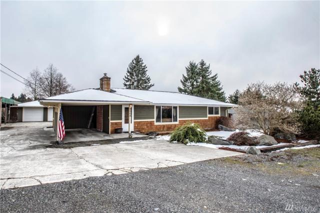 8008 Grace Lane, Lake Stevens, WA 98258 (#1246054) :: Homes on the Sound