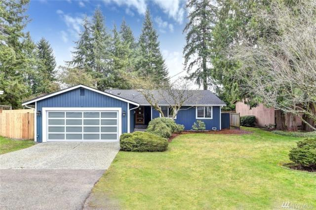 13309 29th Ave SE, Mill Creek, WA 98012 (#1246057) :: The Torset Team