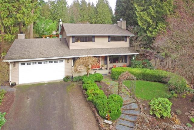19612 NE 162nd St, Woodinville, WA 98077 (#1246069) :: Pickett Street Properties