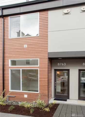 8763 Phinney Ave N, Seattle, WA 98103 (#1246074) :: Beach & Blvd Real Estate Group