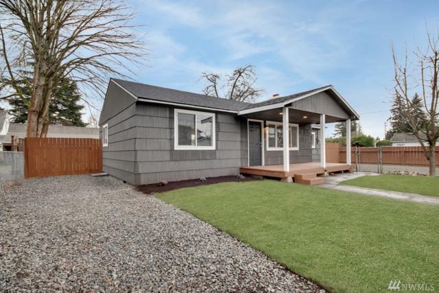 628 110th St S, Tacoma, WA 98444 (#1246075) :: Tribeca NW Real Estate