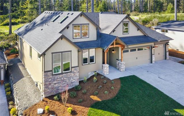 4810 Castleton Rd SW, Port Orchard, WA 98367 (#1246083) :: Homes on the Sound
