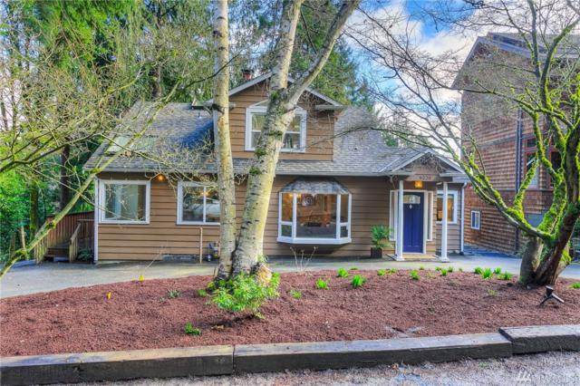9220 45th Ave NE, Seattle, WA 98115 (#1246089) :: The DiBello Real Estate Group
