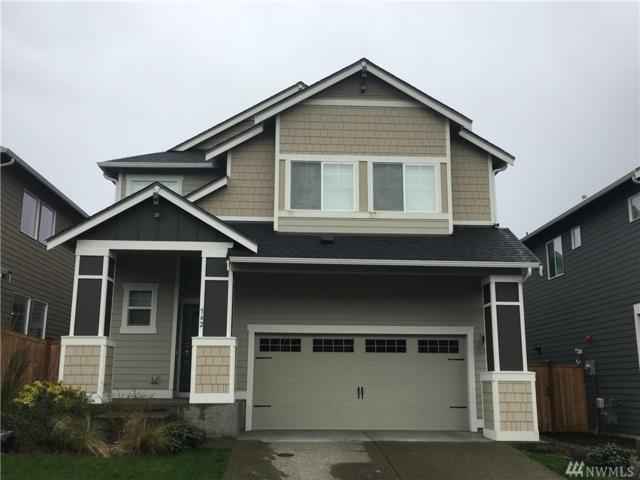 542 Meadowwood Dr SW, Olympia, WA 98502 (#1246095) :: Tribeca NW Real Estate