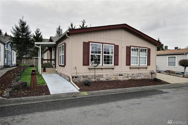 15400 SE 155th Place #100, Renton, WA 98058 (#1246103) :: The DiBello Real Estate Group