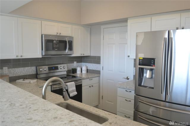 18930 Bothell Everett Hwy G205, Bothell, WA 98012 (#1246113) :: The DiBello Real Estate Group