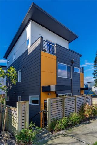 6545 34th Ave SW A, Seattle, WA 98126 (#1246114) :: The Deol Group