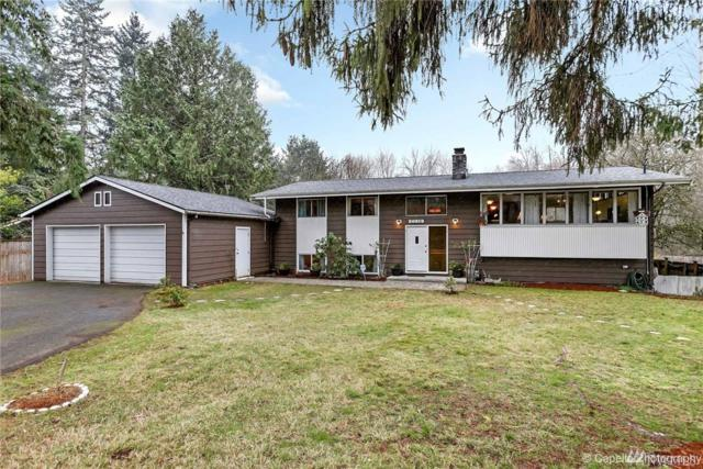 20215 73rd Ave NE, Kenmore, WA 98028 (#1246118) :: Homes on the Sound