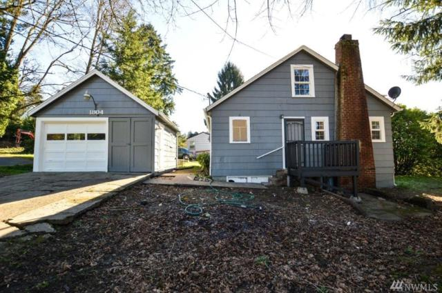 1804 E Terrace Wy, Kelso, WA 98626 (#1246136) :: Tribeca NW Real Estate