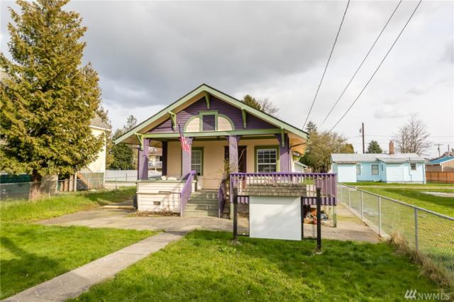 27333 102nd Ave NW, Stanwood, WA 98292 (#1246139) :: Real Estate Solutions Group