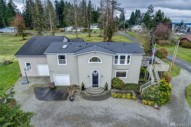 4855 G Loop Rd, Bow, WA 98232 (#1246147) :: Brandon Nelson Partners