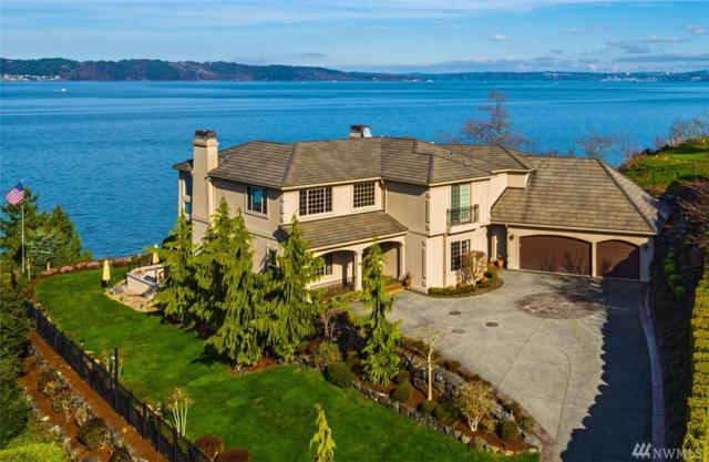 6901 Water St NE, Tacoma, WA 98422 (#1246155) :: Commencement Bay Brokers