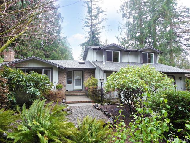 2930 Langridge Lp NW, Olympia, WA 98502 (#1246164) :: Homes on the Sound