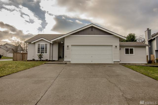 3971 Patrick Ct, Bellingham, WA 98226 (#1246168) :: Canterwood Real Estate Team