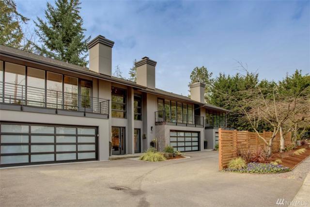 155 108th Ave SE, Bellevue, WA 98004 (#1246170) :: The DiBello Real Estate Group