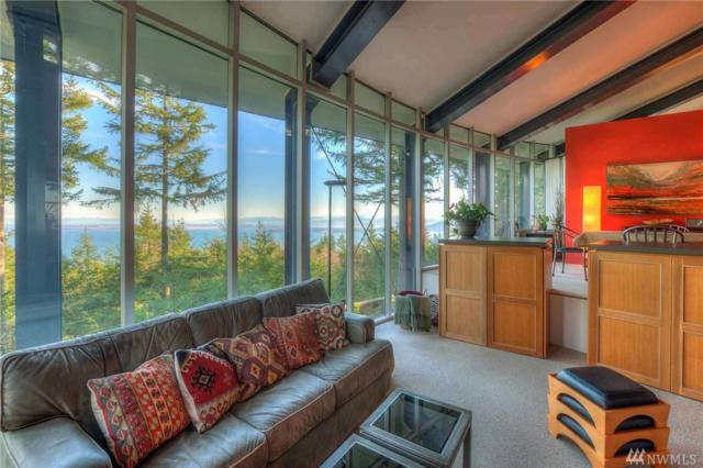 304 Saddle Lane, Orcas Island, WA 98245 (#1246197) :: Homes on the Sound