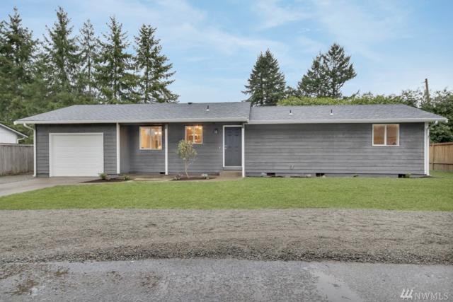 14023 8th Av Ct E, Tacoma, WA 98445 (#1246202) :: Homes on the Sound