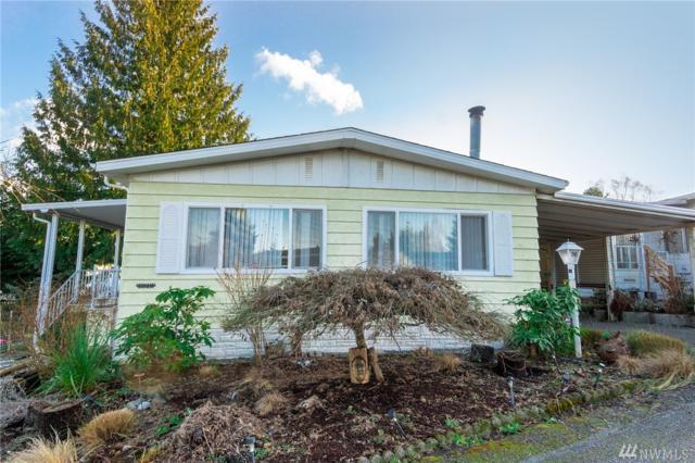 13320 Highway 99 #210, Everett, WA 98204 (#1246203) :: Canterwood Real Estate Team