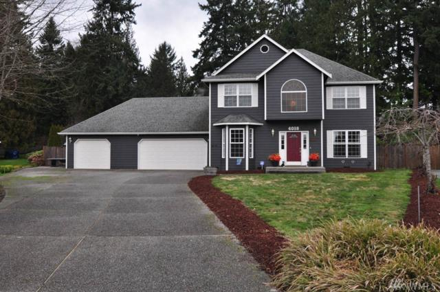 4018 143rd St NW, Marysville, WA 98271 (#1246209) :: Homes on the Sound