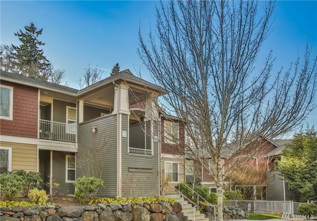15302 40th Ave W 3-204, Lynnwood, WA 98087 (#1246214) :: The DiBello Real Estate Group