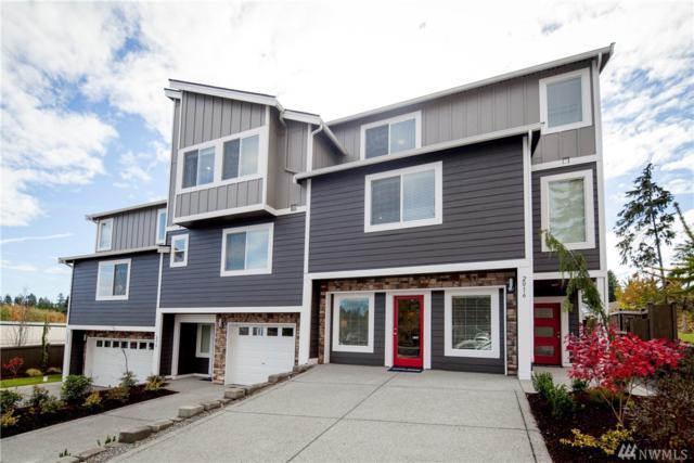 2018 78th Place SE, Everett, WA 98203 (#1246223) :: Pickett Street Properties