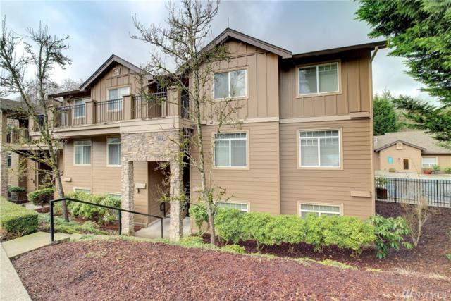 18930 Bothell Everett Hwy H204, Bothell, WA 98012 (#1246225) :: Keller Williams Realty Greater Seattle