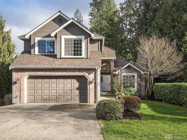 1410 222nd Place NE, Sammamish, WA 98074 (#1246226) :: The DiBello Real Estate Group