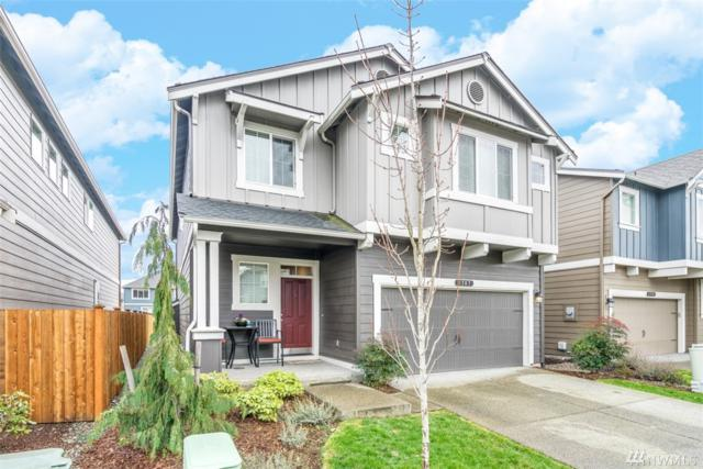 1207 28th St NW, Puyallup, WA 98371 (#1246230) :: Commencement Bay Brokers