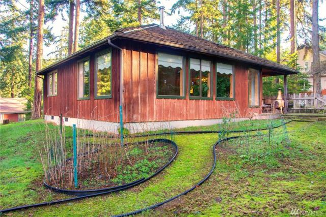 2121 Ash St, Port Townsend, WA 98368 (#1246244) :: Tribeca NW Real Estate
