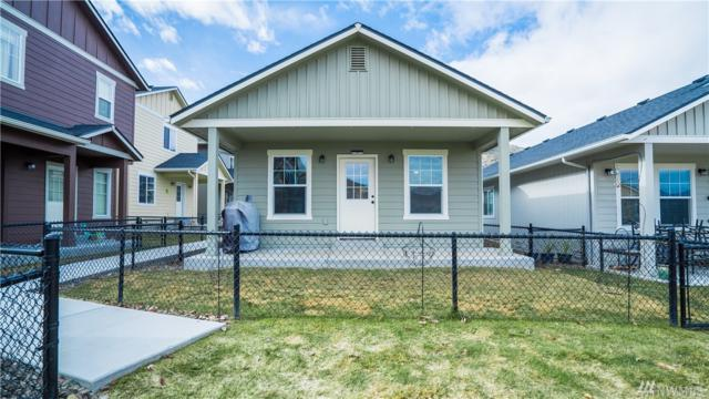 2151 Roper Lane, Wenatchee, WA 98801 (#1246249) :: Brandon Nelson Partners