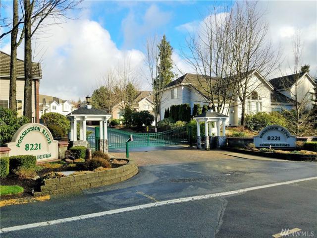 8221 53rd Ave W G22, Mukilteo, WA 98275 (#1246250) :: Pickett Street Properties