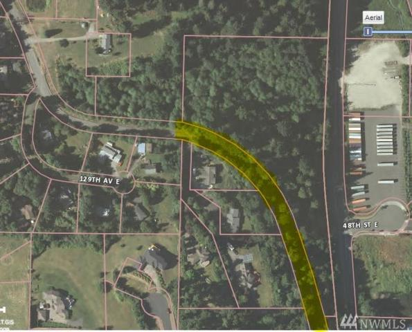 4801 Caldwell Rd E, Edgewood, WA 98372 (#1246251) :: Tribeca NW Real Estate