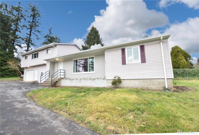503 N 19th Ave, Kelso, WA 98626 (#1246254) :: Homes on the Sound